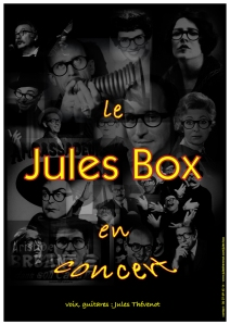 affiche-jules-box-haute-déf-light